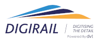 DigiRail | Digitising the Details